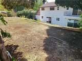 21801 Providencia Street - Photo 35