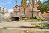 10128 Hillhaven Avenue - Photo 1