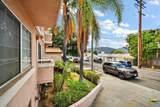 10128 Hillhaven Avenue - Photo 4