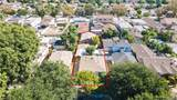 8640 Evergreen Avenue - Photo 52