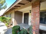 1408 Countrywood Avenue - Photo 1