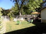 5 Forest Creek Circle - Photo 12