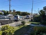 7527 Wilcox Avenue - Photo 11