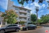 166 Hayworth Avenue - Photo 2