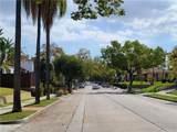 3720 Olive Avenue - Photo 7