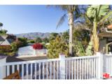 23422 Malibu Colony Road - Photo 16