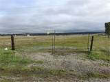 870 Oroville Chico Hwy - Photo 2