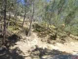 2879 Saddle Way - Photo 2