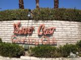 69274 Crestwood Drive - Photo 19