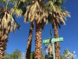 69274 Crestwood Drive - Photo 8