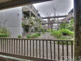 370 Imperial - Photo 5