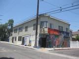 1253 Court Street - Photo 1