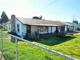 13281 Highway 20 Highway - Photo 1