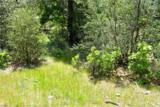 4 Granite Ridge - Photo 1