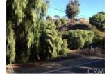 505 Loop Drive - Photo 1