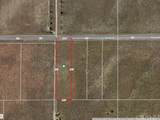 195 St. West And Ave. D (Hwy 138) - Photo 1