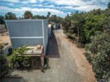 20112 Cypress Street - Photo 13
