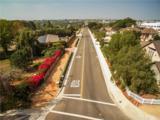 20112 Cypress Street - Photo 17