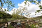 32633 Trabuco Creek Road - Photo 1