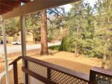 23306 Flume Canyon Drive - Photo 53
