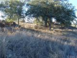 16 Camino De Las Brisas - Photo 5