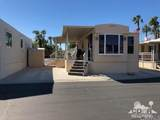 84250 Indio Springs Drive - Photo 3