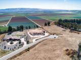 1690-(lot 30) Camino Mariposa - Photo 5