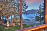 39575 Lake Drive - Photo 1