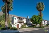 210 Lugo Road - Photo 17