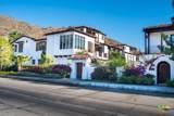 210 Lugo Road - Photo 18