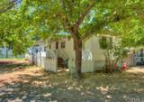 7665 Cache Creek Way - Photo 1