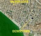 30 Silver Street - Photo 3