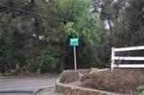 2995 Green Canyon Road - Photo 5
