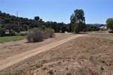2995 Green Canyon Road - Photo 58