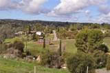 2995 Green Canyon Road - Photo 61