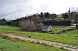 2995 Green Canyon Road - Photo 8