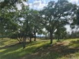 0 Lookout Mountain Drive - Photo 10