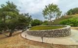 44160 El Prado Road - Photo 66