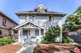 1218 Magnolia Avenue - Photo 1
