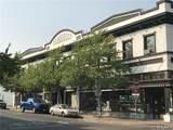 1330 Huntoon Street - Photo 1