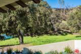 2563 Stokes Canyon Road - Photo 44