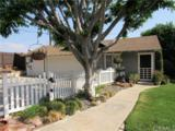 1010 Foothill Boulevard - Photo 32