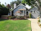 1010 Foothill Boulevard - Photo 36