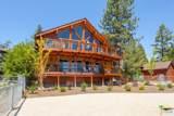 40178 Lakeview Drive - Photo 1