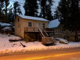 39217 Big Bear Boulevard - Photo 1