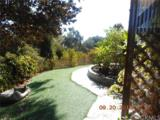 2035 San Fernando Road - Photo 6