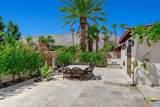 1318 Buena Vista Drive - Photo 7