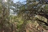 8061 Pine Branch Road - Photo 37