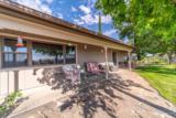 25443 Mesa Grande Road - Photo 4