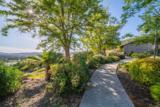 25443 Mesa Grande Road - Photo 5